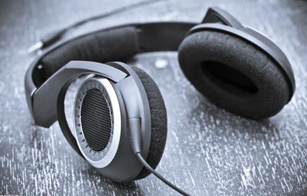 耳机CE认证_耳机EN55022测试