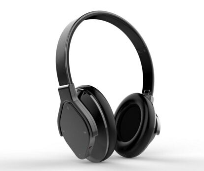 耳机EN50332测试
