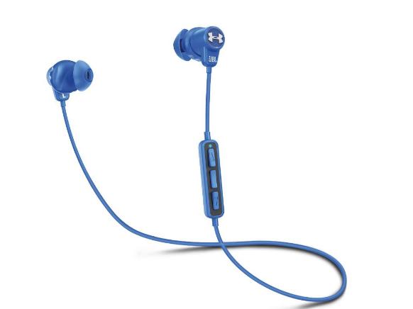 蓝牙耳机EN50223