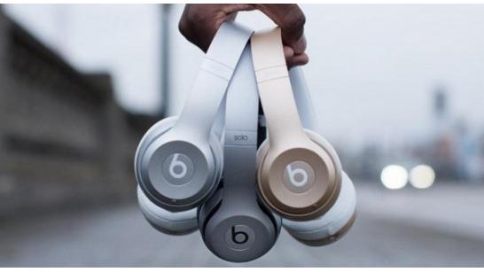 耳机声压测试EN50332